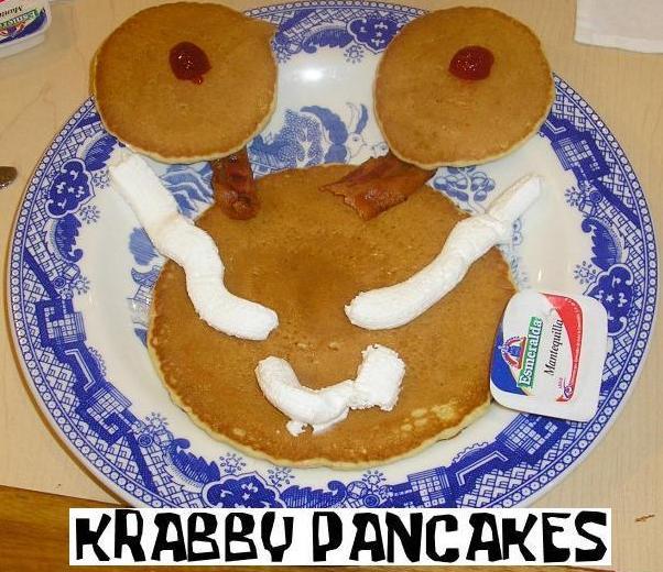 crabby pancakes.jpg