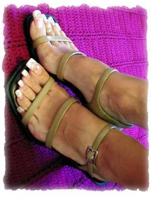 toenails.jpg