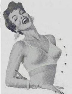 vintagebra.jpg